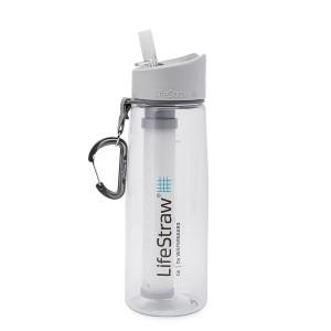 LifeStraw® Go2 Stage