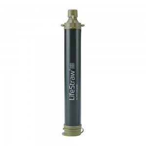 LifeStraw® Personall Green