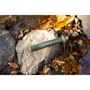 LifeStraw® Personall Green