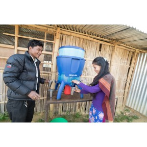 LifeStraw® Community