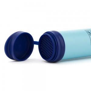 LifeStraw® Personal