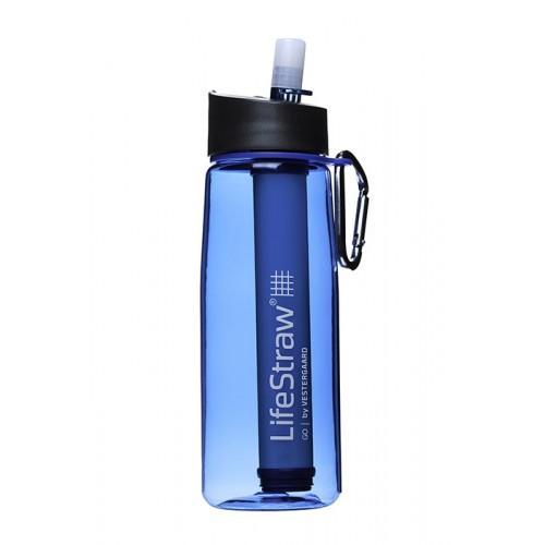 LifeStraw® Go2