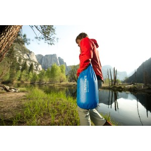LifeStraw® Mission 5L