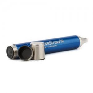 LifeStraw® Steel